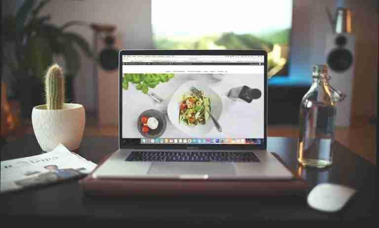 best-business-ideas-website