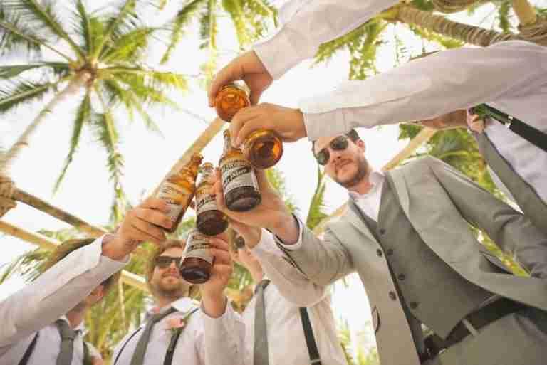 best-business-ideas-wedding-planner