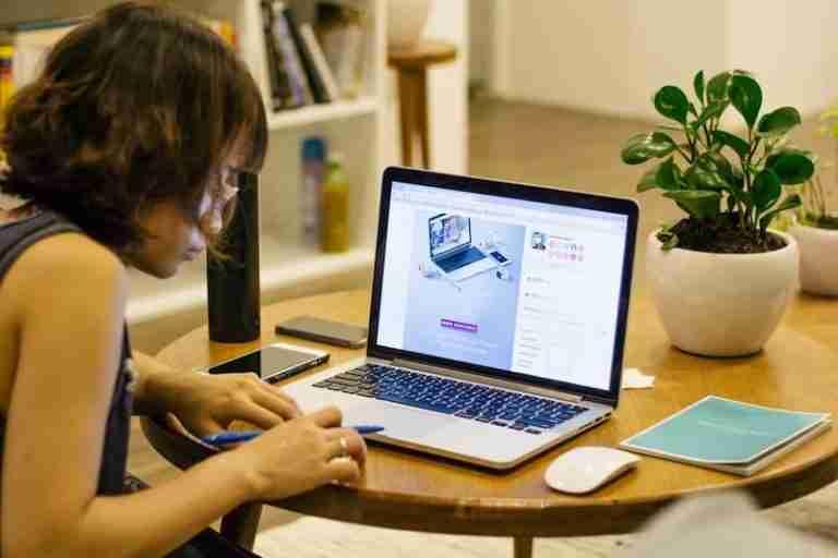 best-business-ideas-wordpress-consultant
