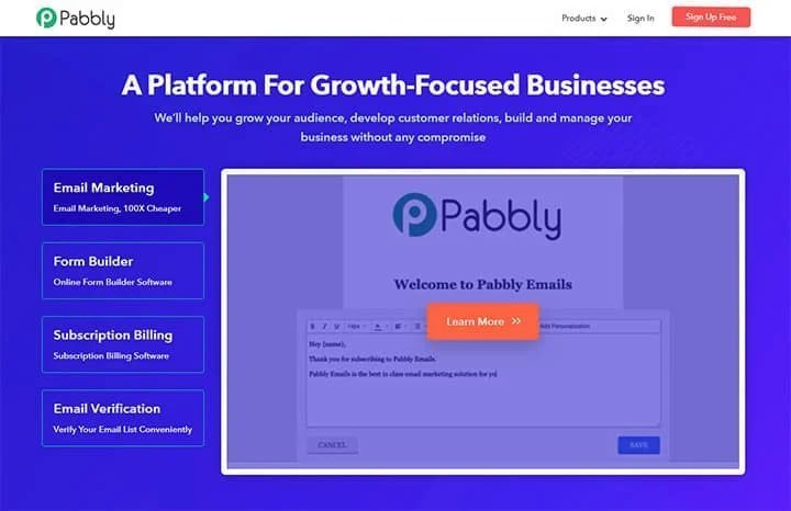 pabbly-affiliate-program