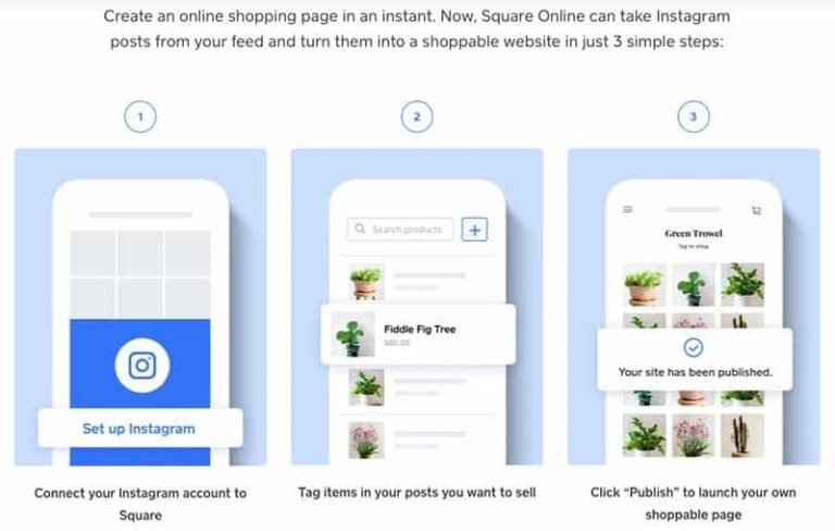 Square-Online-Instagram